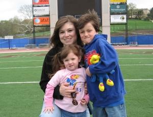 Anna&Kids