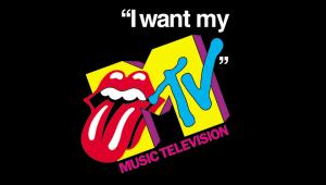 mtv-logo-7