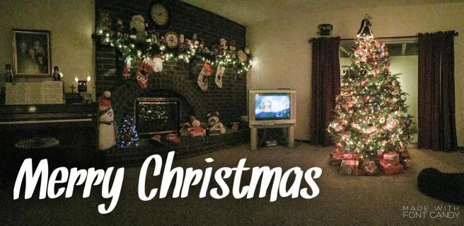 Merry Christmas 2015 wide